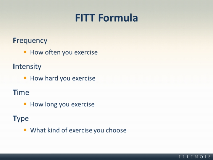 Fitt formula – Fitt Principle Worksheet