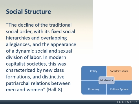 how class and social structure of Class, culture, and social structure and anomie william a rushing vanderbilt university hypotheses derived from m\'jerton's theory of social structure and.