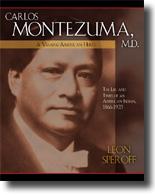 american indian medicine essays