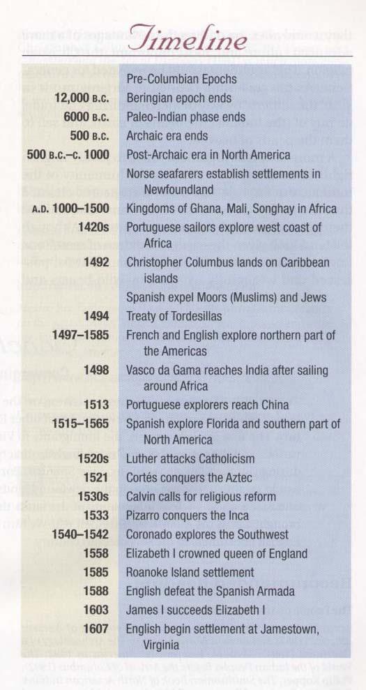 Евреи във Вюрцбург, Германия по пътя ...