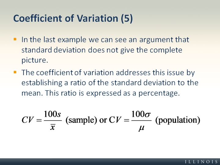 coefficients In mathematics, a coefficient is a multiplicative factor in some term of a polynomial, a series, or any expression it is usually a number, but may be any expressionin the latter case, the variables appearing in the coefficients are often called parameters, and must be clearly distinguished from the other variables.